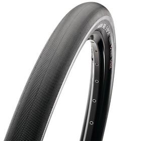 "Maxxis Re-Fuse Fietsband 27.5"" DualC TR Maxxshield vouwbaar zwart"